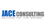 Jace Consulting