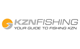 KZN Fishing