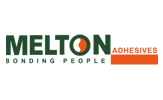 Melton Adhesives