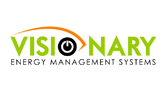 Visionary Energy Management